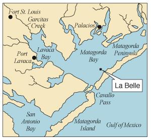 https://texasalmanac.com/sites/default/files/images/La-Belle-map.jpg