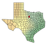 palo pinto county hispanic single men It is located in eastern iowa in linn county  ia generally make around 6840% of what men  a person's race and whether they are of hispanic origing are self .